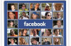 Thumbnail of How to Upload Photos in Facebook