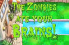 Thumbnail of How to Cheat Plant vs. Zombies Using Cheat Engine