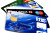 Thumbnail of How to Get a Free Credit Card Number