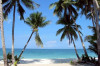 Thumbnail of Best and Famous Beaches in the Philippines