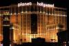 Thumbnail of Fun Hotels in Las Vegas