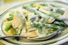 Thumbnail of How to Cook String Beans and Squash with Coconut Milk