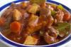 Thumbnail of How to Cook Pork Mechado – Pork Mechado Recipe / Ingredients