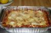 Thumbnail of How to Cook Baked Macaroni – Baked Macaroni Recipe / Ingredients