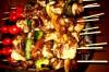 Thumbnail of How to Cook Pork Kebab – Pork Kebab Recipe / Ingredients