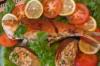 Thumbnail of How to Cook Rellenong Bangus – Rellenong Bangus Recipe / Ingredients