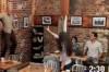 Thumbnail of Telekinetic Coffee Shop Surprise