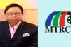 Thumbnail of MTRCB sets a hearing with Arnold Clavio and Unang Hirit's management