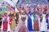 Thumbnail of For Being so Beautiful and Talented, the Philippines Got Banned for Joining International Beauty Pageants