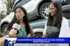 Thumbnail of Yolanda Survivors Report Rape Incidents in Tacloban