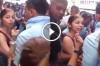 Thumbnail of This is Shocking – The Real Attitude of Maine Mendoza aka Yaya Dub Behind the Camera