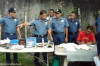 Thumbnail of 88M Worth Of Shabu Confiscated In Albuera Leyte