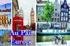 Thumbnail of What is Au Pair?