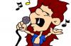 Thumbnail of Videoke Sing-along