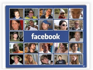 how to upload photos in facebook