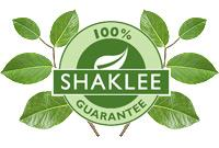 Are Shaklee Vitamins Good or bad