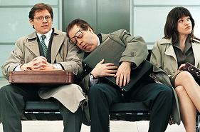 What is Narcolepsy and Its Symptoms