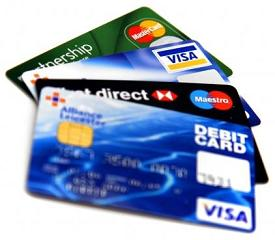 how to get a free credit card number