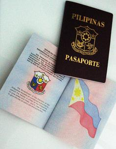 How Long Does it Take To Get a Passport