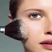 Apply Make Up Properly