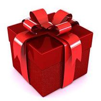 Gift for Boyfriend on Anniversary or Birthday