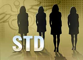 prevent sexually transmitted diseases
