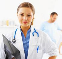 top health insurance in philippines