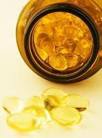 Skin Anti Aging Vitamins for Women