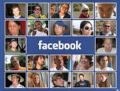 ask girl out in facebook