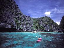 best vacation spots in asia