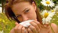 perfumes for allergy sufferer