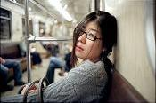 travel fatigue