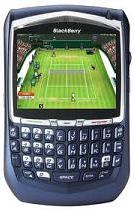 download blackberry phone games
