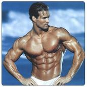 Get Ripped Abs in a Week