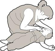 How to Do CPR on a Child