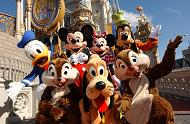 How to Plan a Cheap Disney World Vacation
