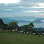 beautiful places in tagaytay philippines