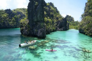 el nido tour packages in palawan philippines