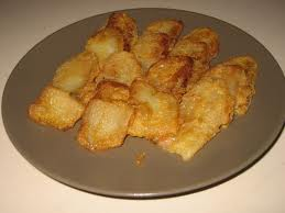 cook tikoy with egg