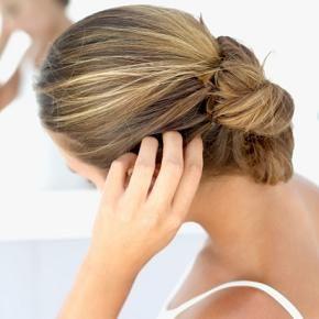 scalp fungus home remedies