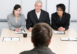 Call Center Job Interview Questions and Answers