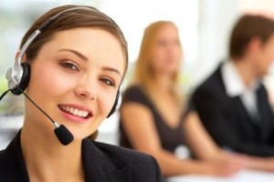 best call center companies in the philippines