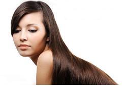 best salon for hair rebonding in manila philippines