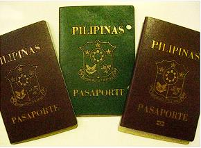 how to get passport online - Philippines