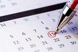 irregular menstrual cycle treatment