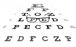 poor eyesight problems, causes, signs & symptoms, cure