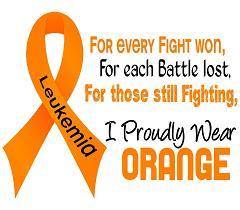 Leukemia Causes, Signs & symptoms, Prevention & Treatment