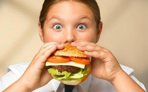 ways to increase appetite