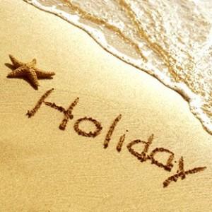 philippines holiday 2012