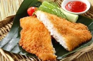 Cook Fish Fillet - Recipe Filipino Style